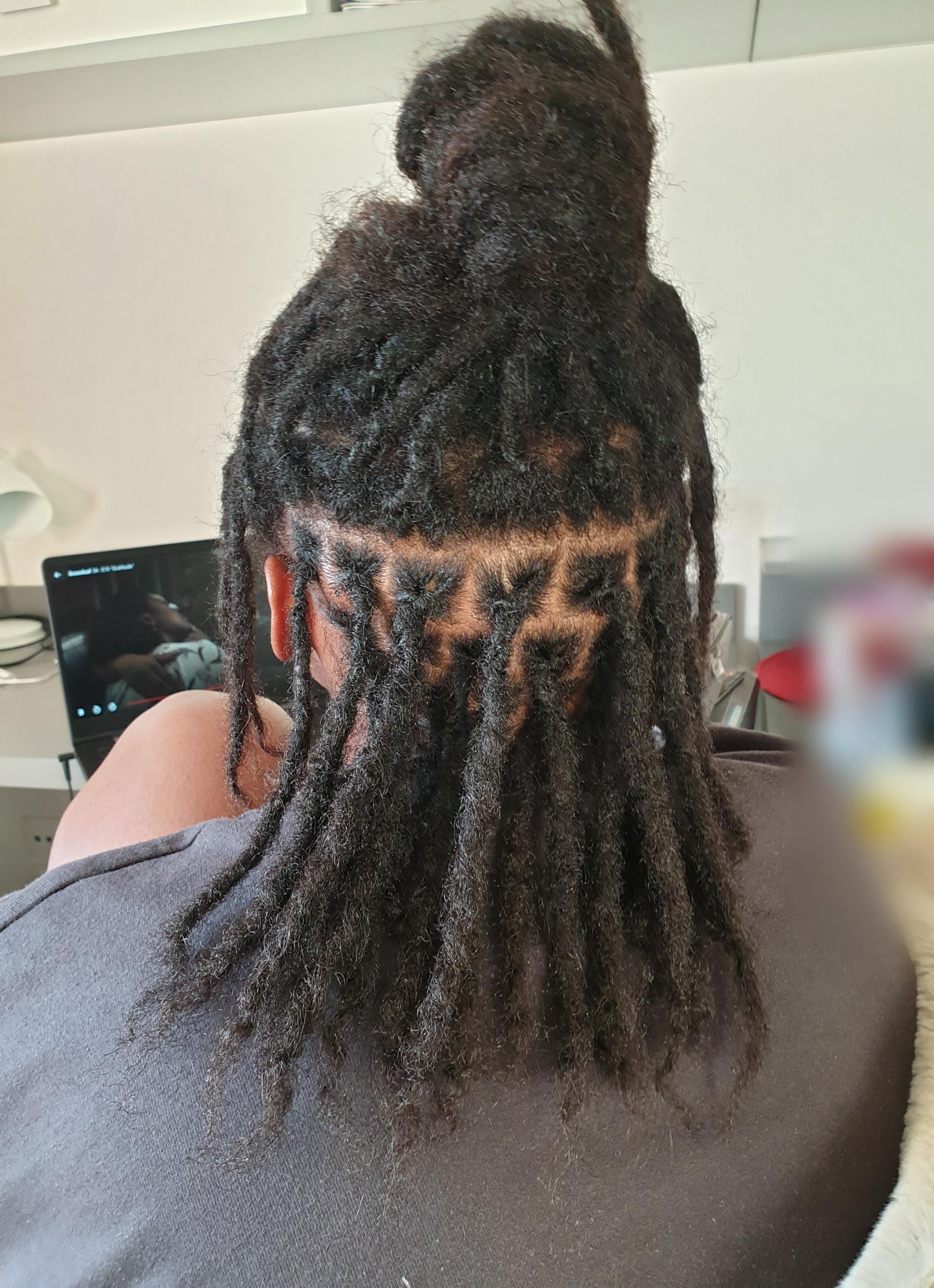 salon de coiffure afro tresse tresses box braids crochet braids vanilles tissages paris 75 77 78 91 92 93 94 95 COBMKFQG