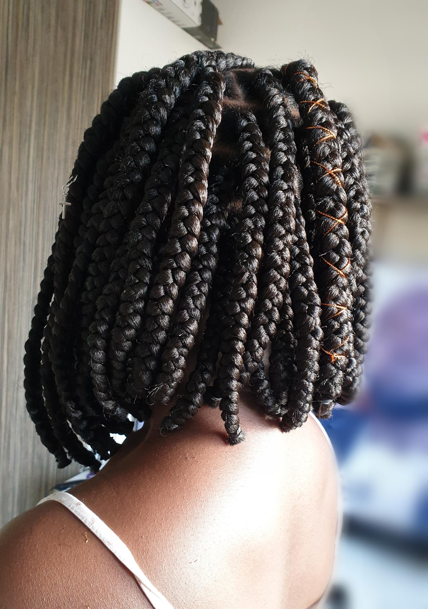 salon de coiffure afro tresse tresses box braids crochet braids vanilles tissages paris 75 77 78 91 92 93 94 95 DZFGSHYI
