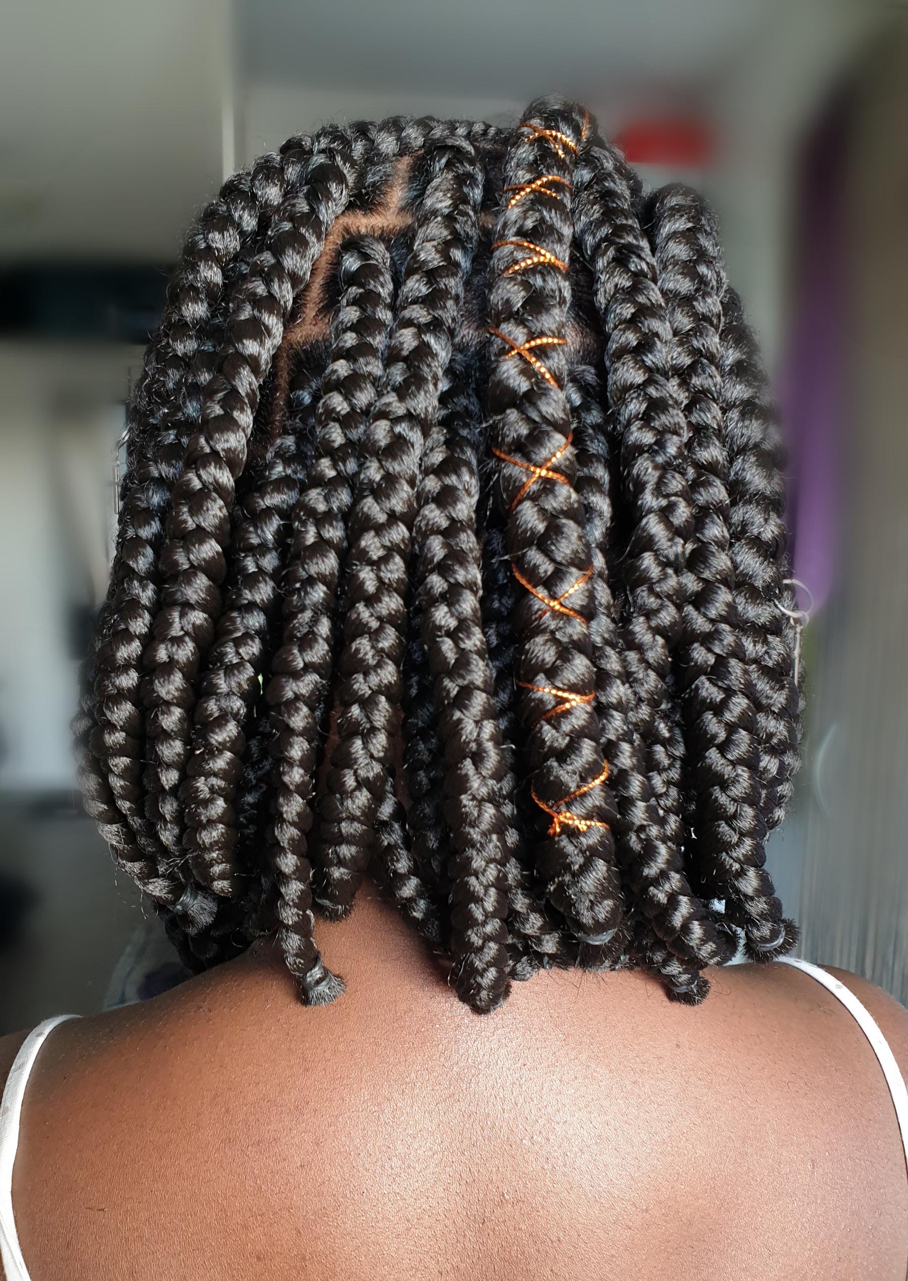 salon de coiffure afro tresse tresses box braids crochet braids vanilles tissages paris 75 77 78 91 92 93 94 95 JTCCHQIH