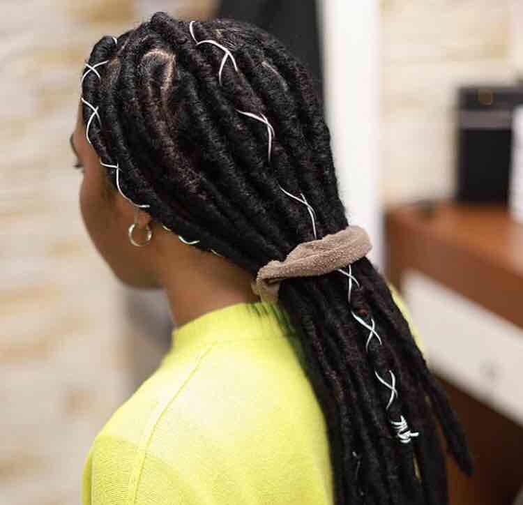 salon de coiffure afro tresse tresses box braids crochet braids vanilles tissages paris 75 77 78 91 92 93 94 95 TUEHLYDF