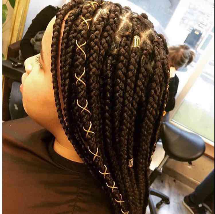 salon de coiffure afro tresse tresses box braids crochet braids vanilles tissages paris 75 77 78 91 92 93 94 95 UPRQZXQF