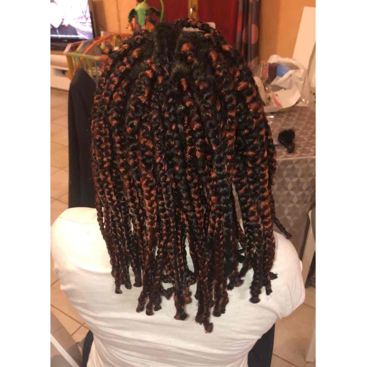 salon de coiffure afro tresse tresses box braids crochet braids vanilles tissages paris 75 77 78 91 92 93 94 95 OQRQQQMS