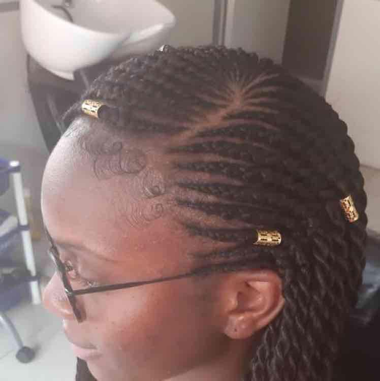 salon de coiffure afro tresse tresses box braids crochet braids vanilles tissages paris 75 77 78 91 92 93 94 95 FYGHFDQV