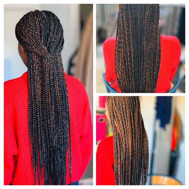 salon de coiffure afro tresse tresses box braids crochet braids vanilles tissages paris 75 77 78 91 92 93 94 95 MWQAPISL