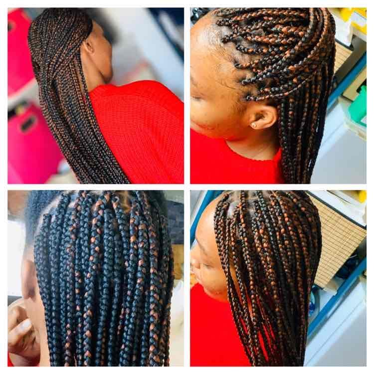 salon de coiffure afro tresse tresses box braids crochet braids vanilles tissages paris 75 77 78 91 92 93 94 95 IOKGCCKL