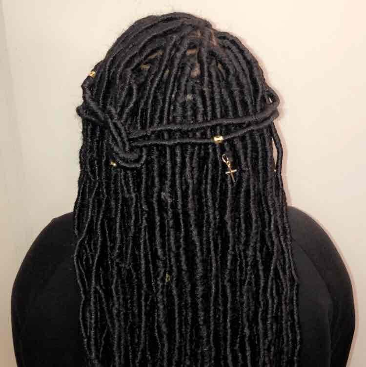salon de coiffure afro tresse tresses box braids crochet braids vanilles tissages paris 75 77 78 91 92 93 94 95 TXJHQNRR