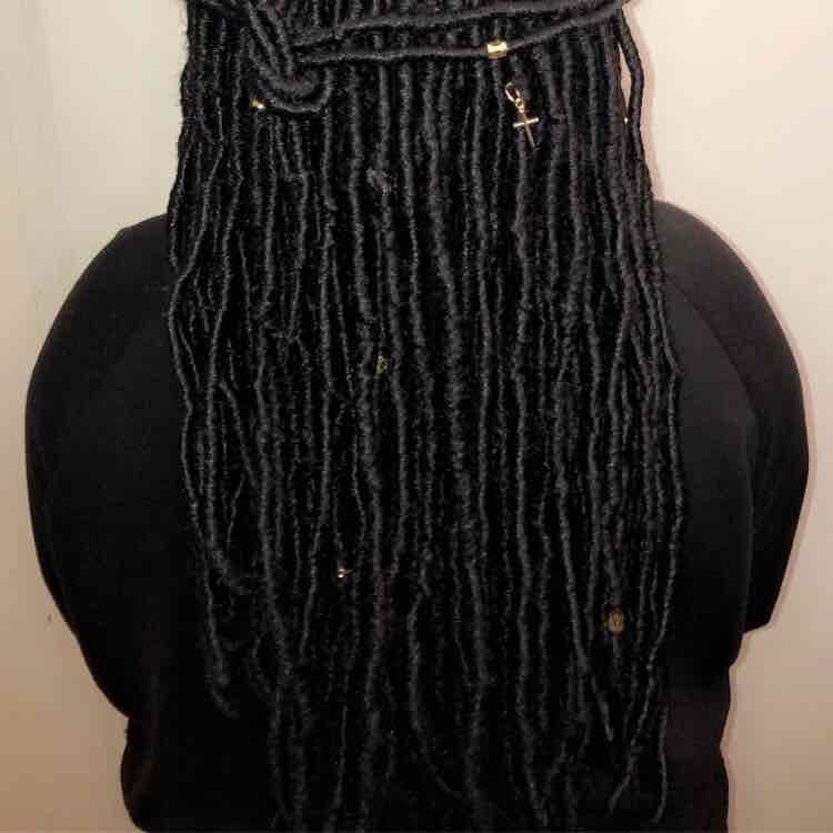 salon de coiffure afro tresse tresses box braids crochet braids vanilles tissages paris 75 77 78 91 92 93 94 95 KSOCAJSW