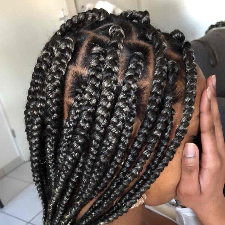salon de coiffure afro tresse tresses box braids crochet braids vanilles tissages paris 75 77 78 91 92 93 94 95 SWHVRRBG