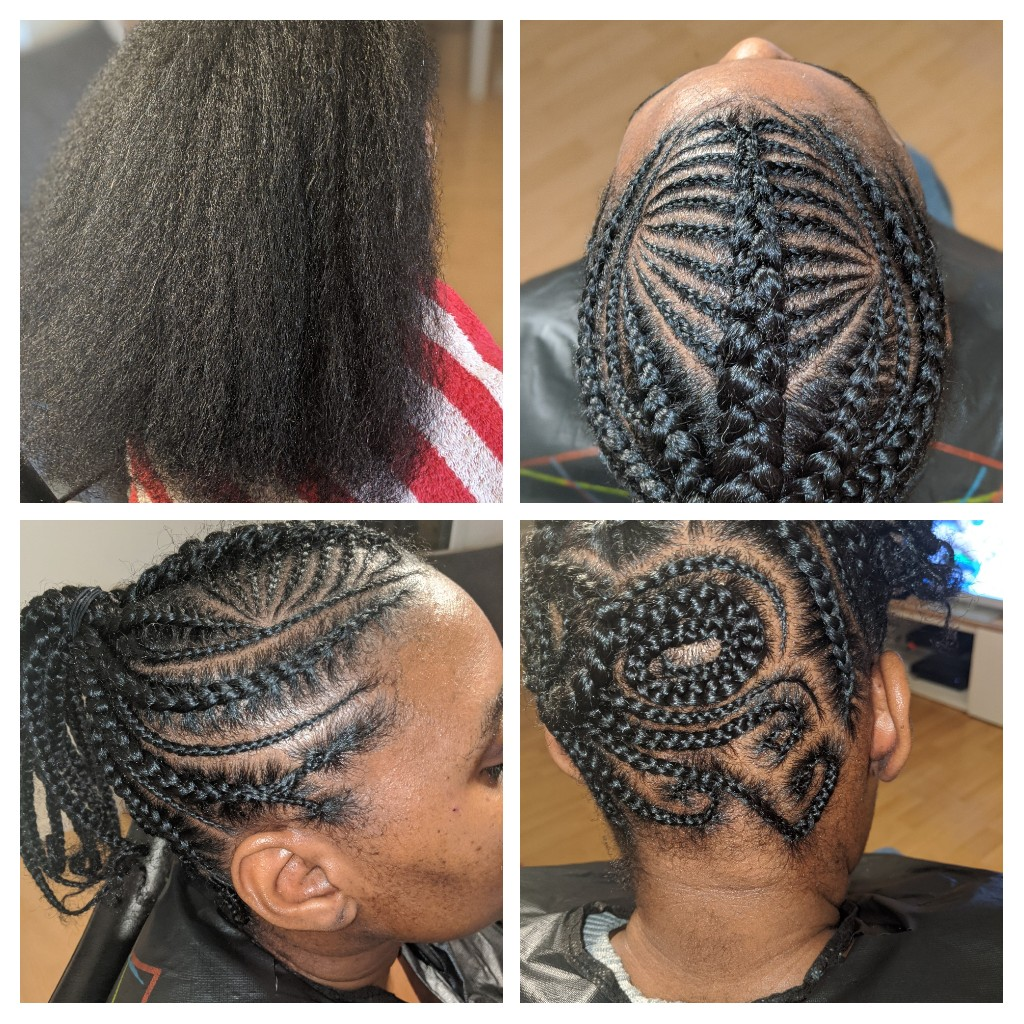 salon de coiffure afro tresse tresses box braids crochet braids vanilles tissages paris 75 77 78 91 92 93 94 95 VTGLWVCX