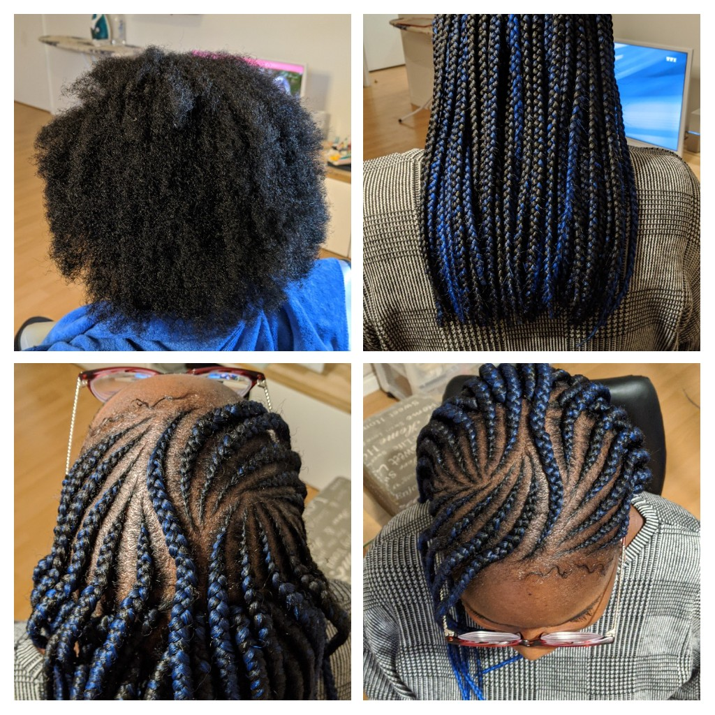 salon de coiffure afro tresse tresses box braids crochet braids vanilles tissages paris 75 77 78 91 92 93 94 95 SRDUUAFN