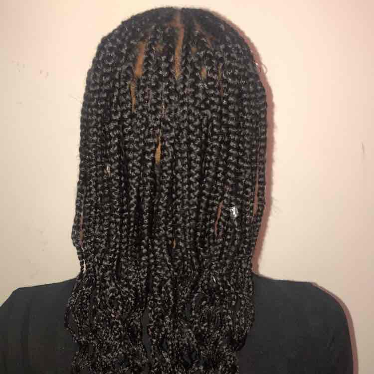 salon de coiffure afro tresse tresses box braids crochet braids vanilles tissages paris 75 77 78 91 92 93 94 95 LPPNQYCS
