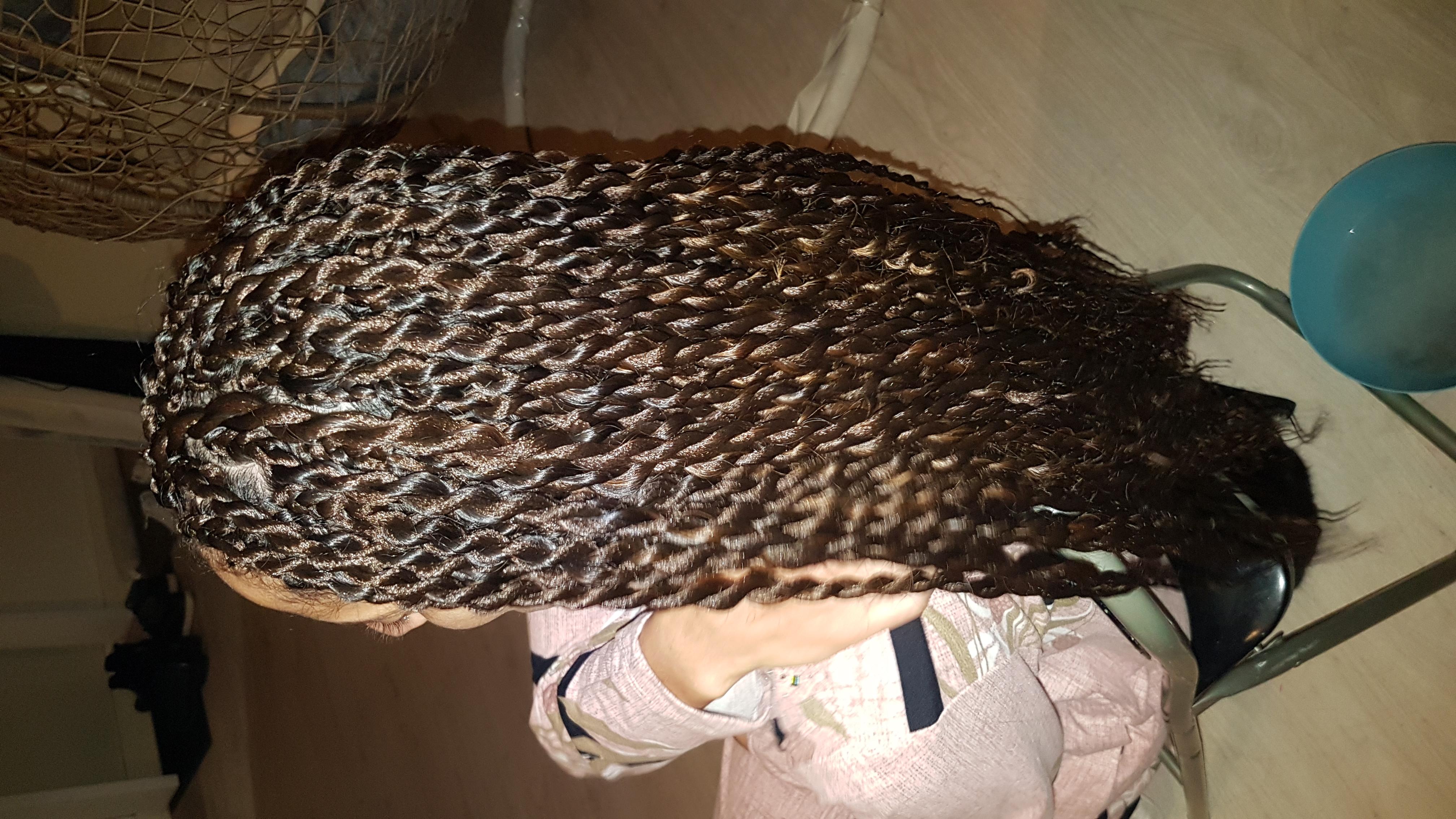 salon de coiffure afro tresse tresses box braids crochet braids vanilles tissages paris 75 77 78 91 92 93 94 95 GALMDMNS