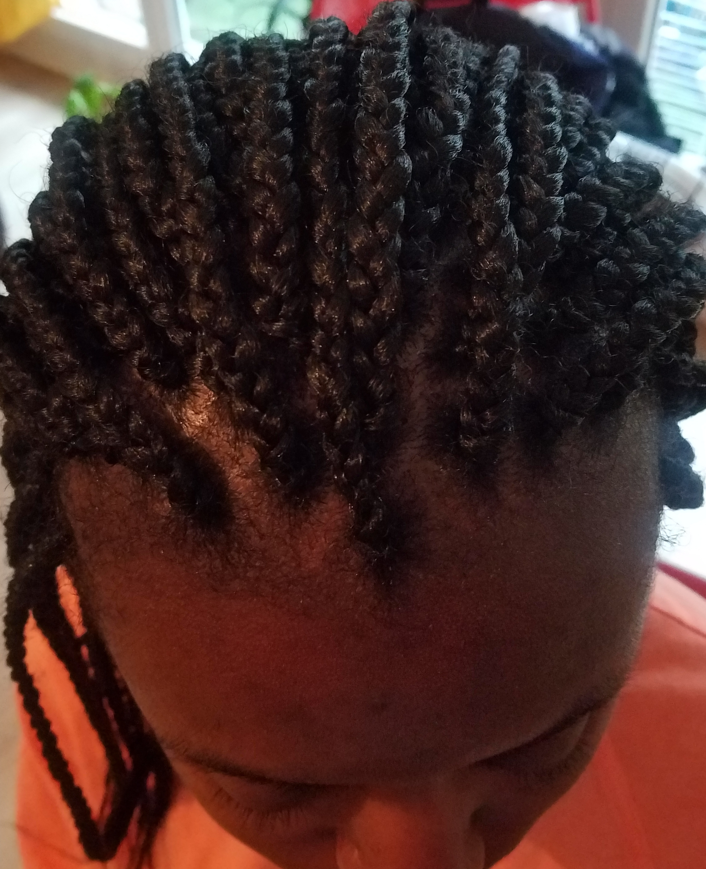 salon de coiffure afro tresse tresses box braids crochet braids vanilles tissages paris 75 77 78 91 92 93 94 95 TQFEJLYQ