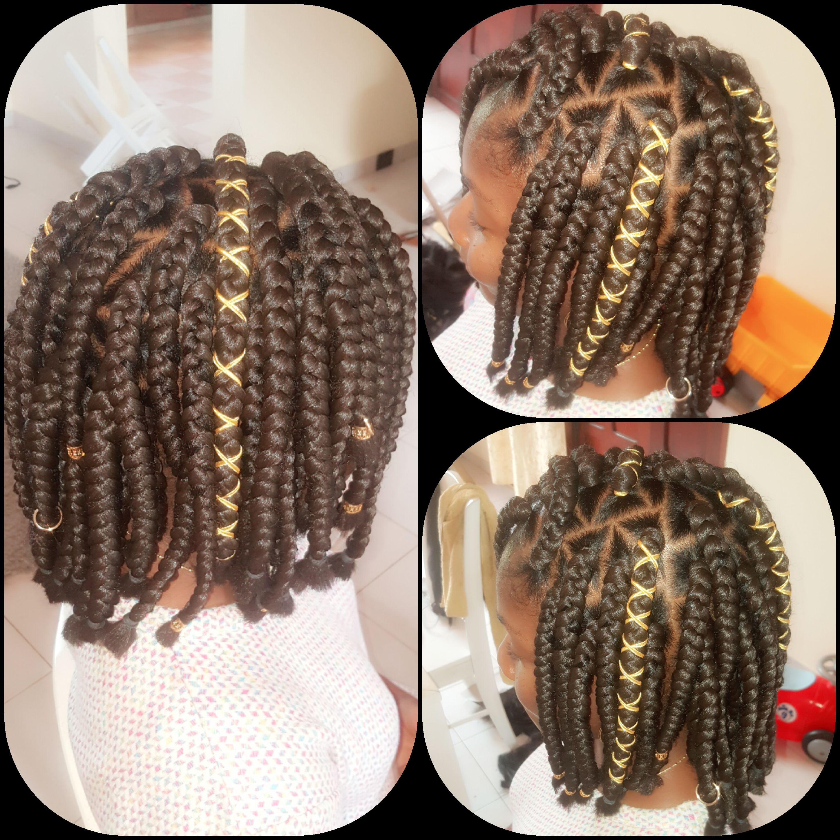 salon de coiffure afro tresse tresses box braids crochet braids vanilles tissages paris 75 77 78 91 92 93 94 95 PEYMQWIC