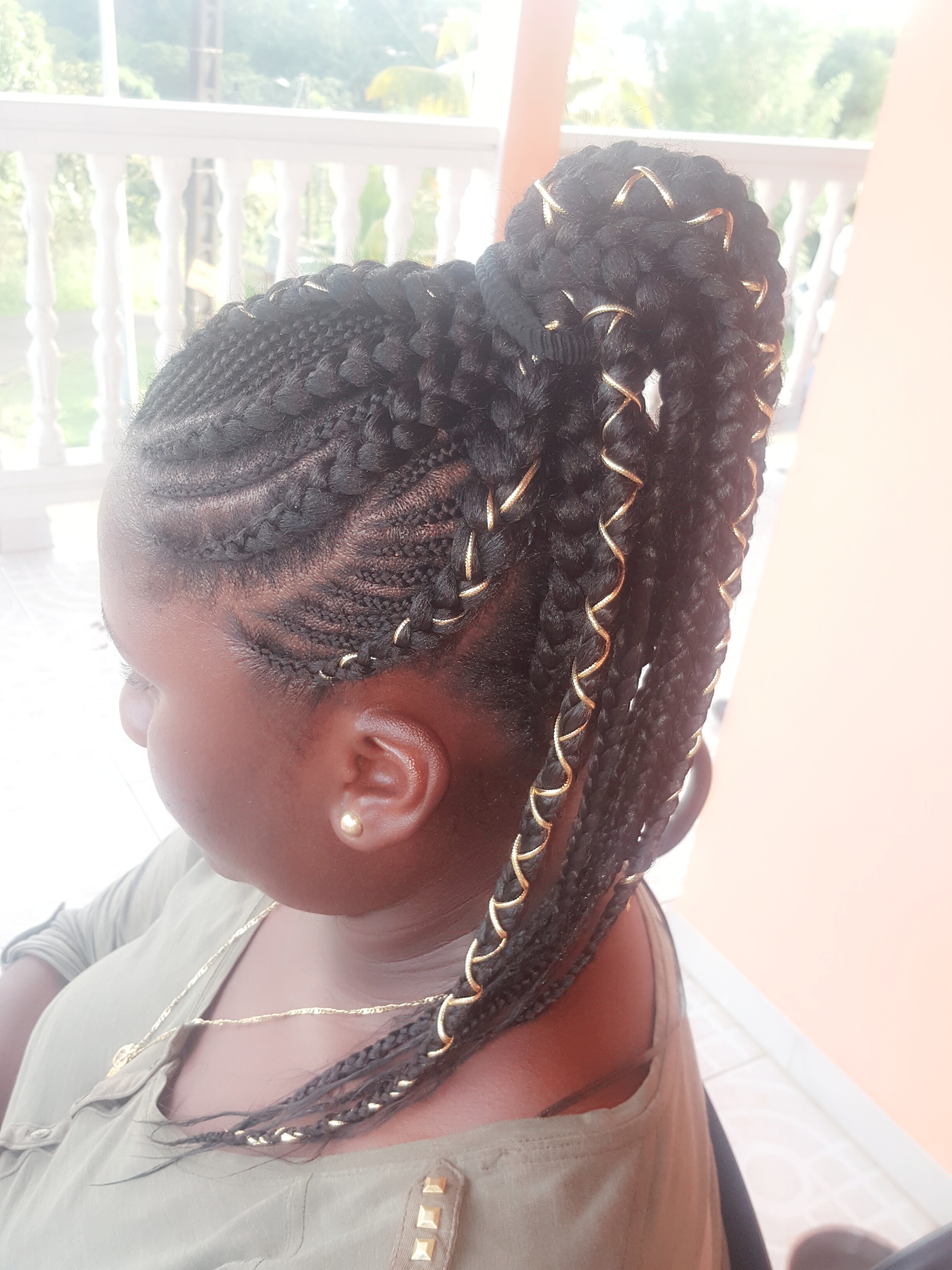 salon de coiffure afro tresse tresses box braids crochet braids vanilles tissages paris 75 77 78 91 92 93 94 95 JSXKATLL