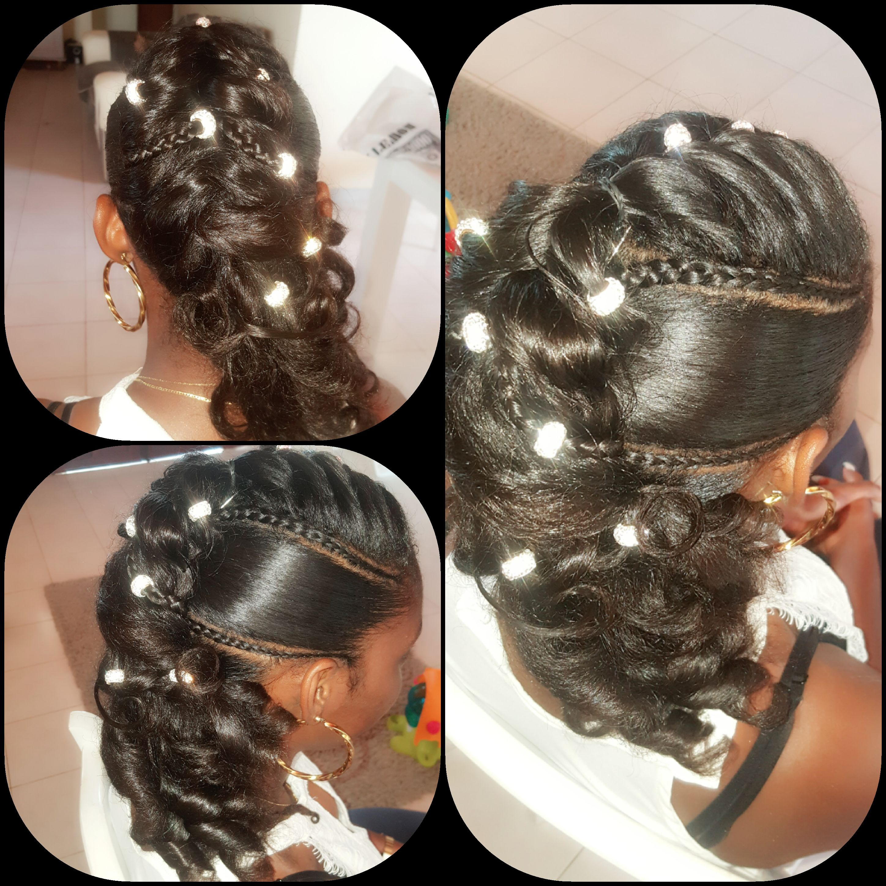 salon de coiffure afro tresse tresses box braids crochet braids vanilles tissages paris 75 77 78 91 92 93 94 95 VAZFMTSZ