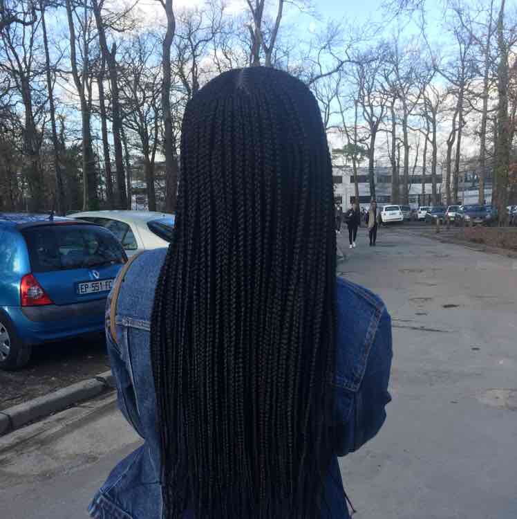 salon de coiffure afro tresse tresses box braids crochet braids vanilles tissages paris 75 77 78 91 92 93 94 95 MFJXHCHQ