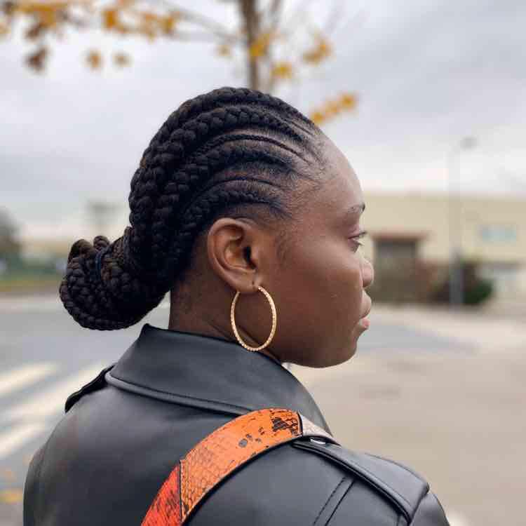 salon de coiffure afro tresse tresses box braids crochet braids vanilles tissages paris 75 77 78 91 92 93 94 95 VJGURDGU