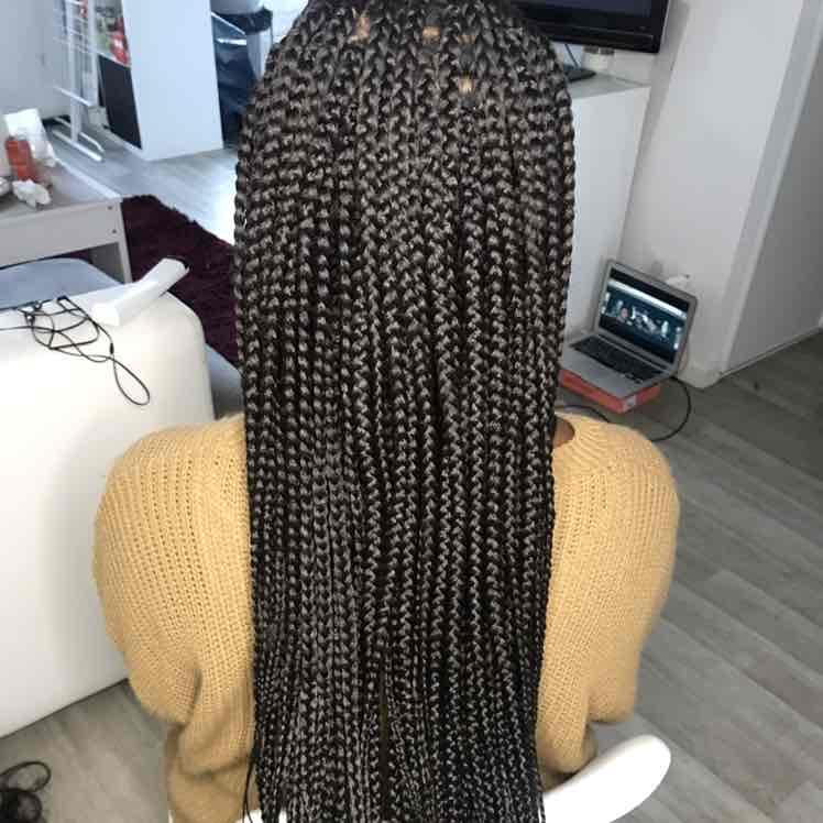 salon de coiffure afro tresse tresses box braids crochet braids vanilles tissages paris 75 77 78 91 92 93 94 95 MWJUHMOB