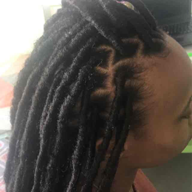 salon de coiffure afro tresse tresses box braids crochet braids vanilles tissages paris 75 77 78 91 92 93 94 95 OIDPZNLW
