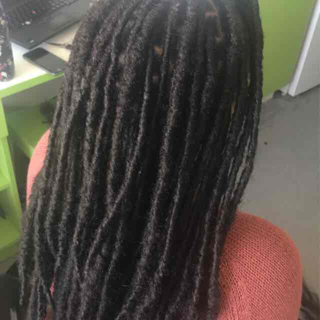 salon de coiffure afro tresse tresses box braids crochet braids vanilles tissages paris 75 77 78 91 92 93 94 95 XHKVBXBJ