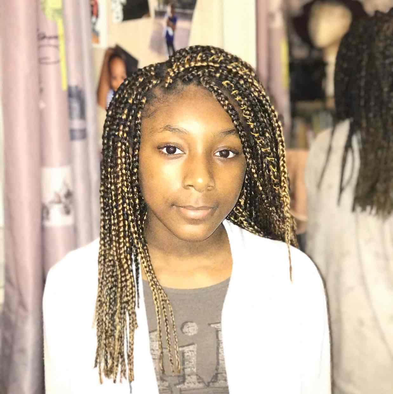 salon de coiffure afro tresse tresses box braids crochet braids vanilles tissages paris 75 77 78 91 92 93 94 95 JZBQRJCV