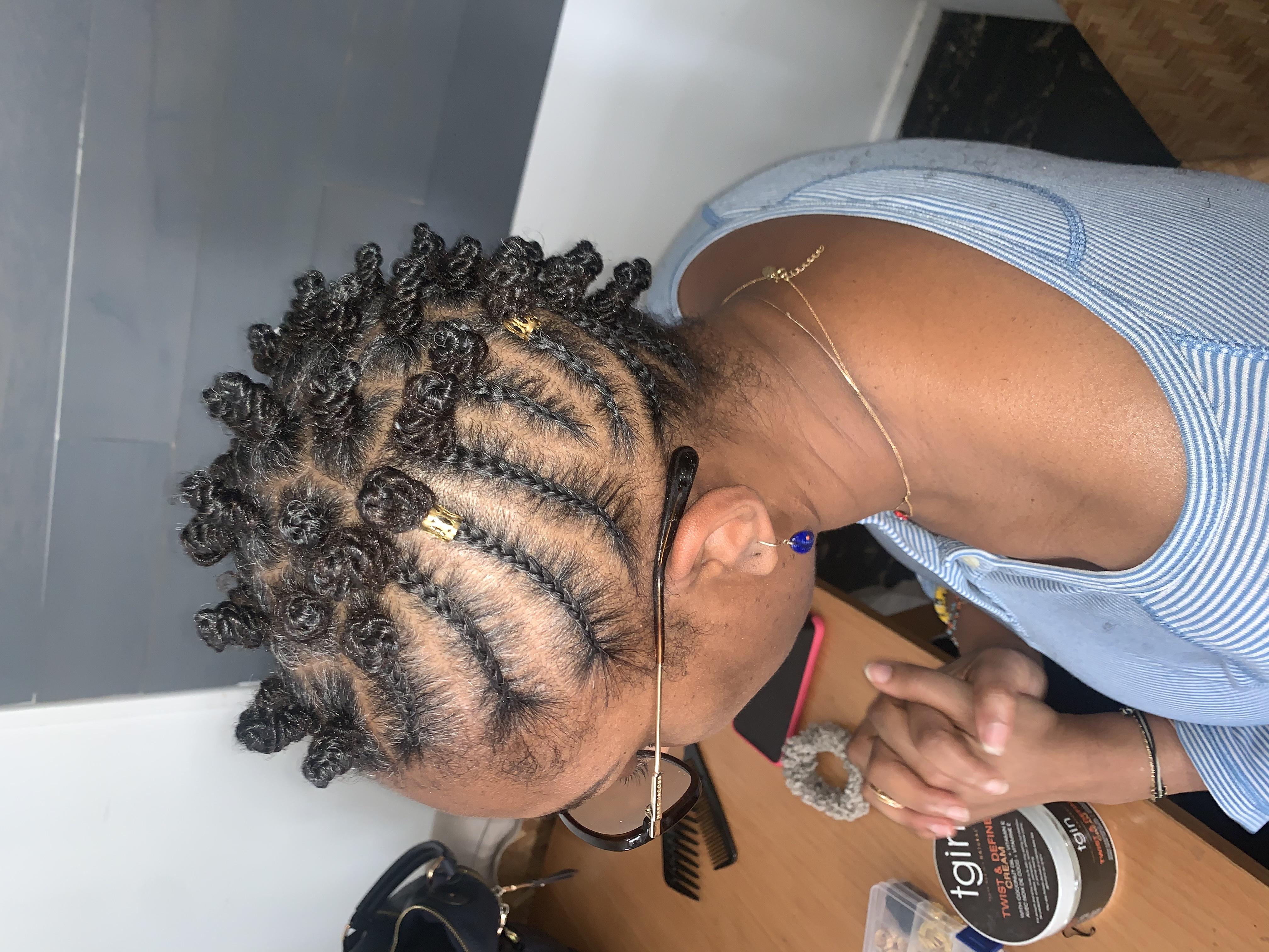 salon de coiffure afro tresse tresses box braids crochet braids vanilles tissages paris 75 77 78 91 92 93 94 95 KTMNKMBV