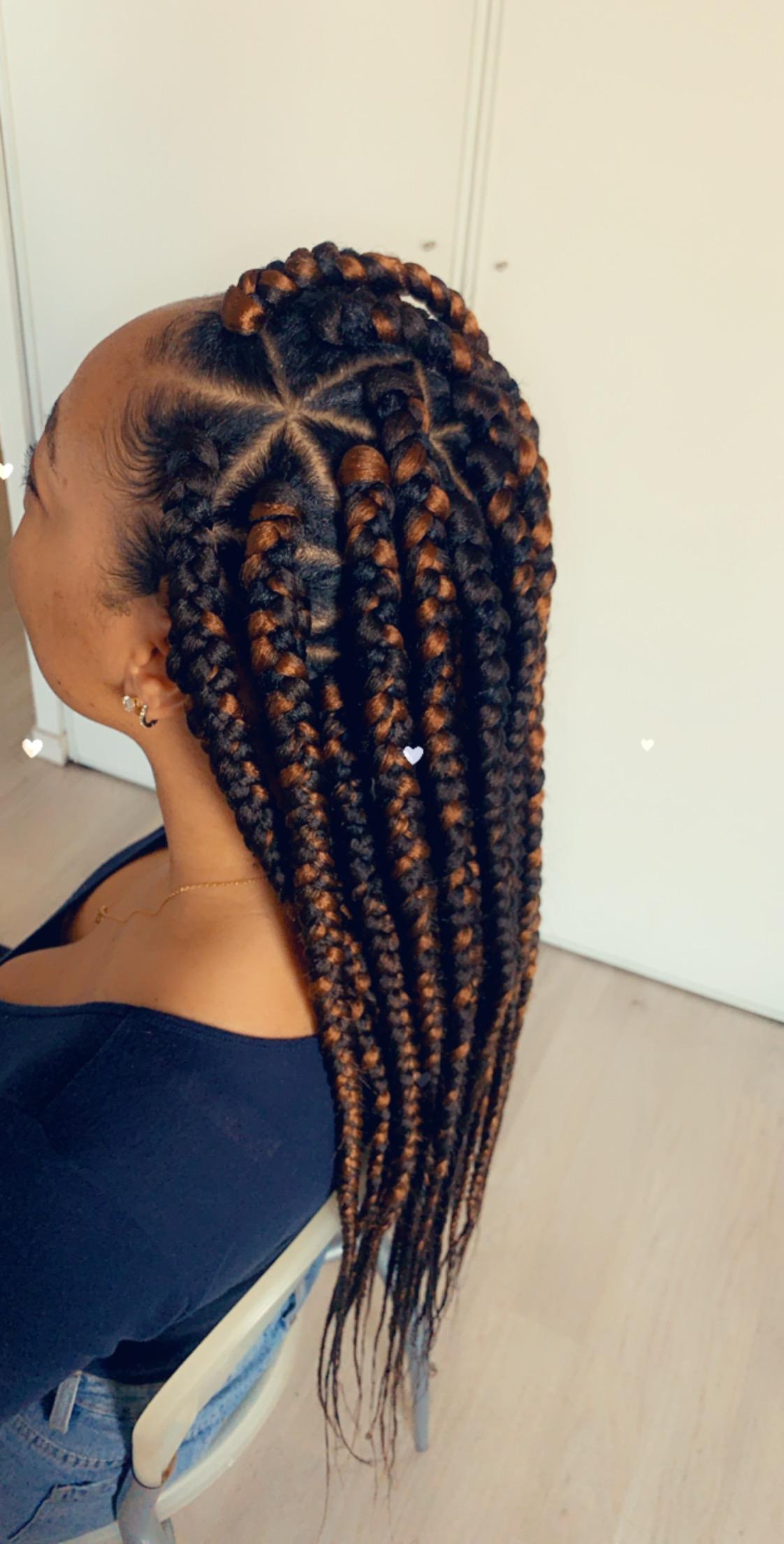 salon de coiffure afro tresse tresses box braids crochet braids vanilles tissages paris 75 77 78 91 92 93 94 95 WDQMYLDP