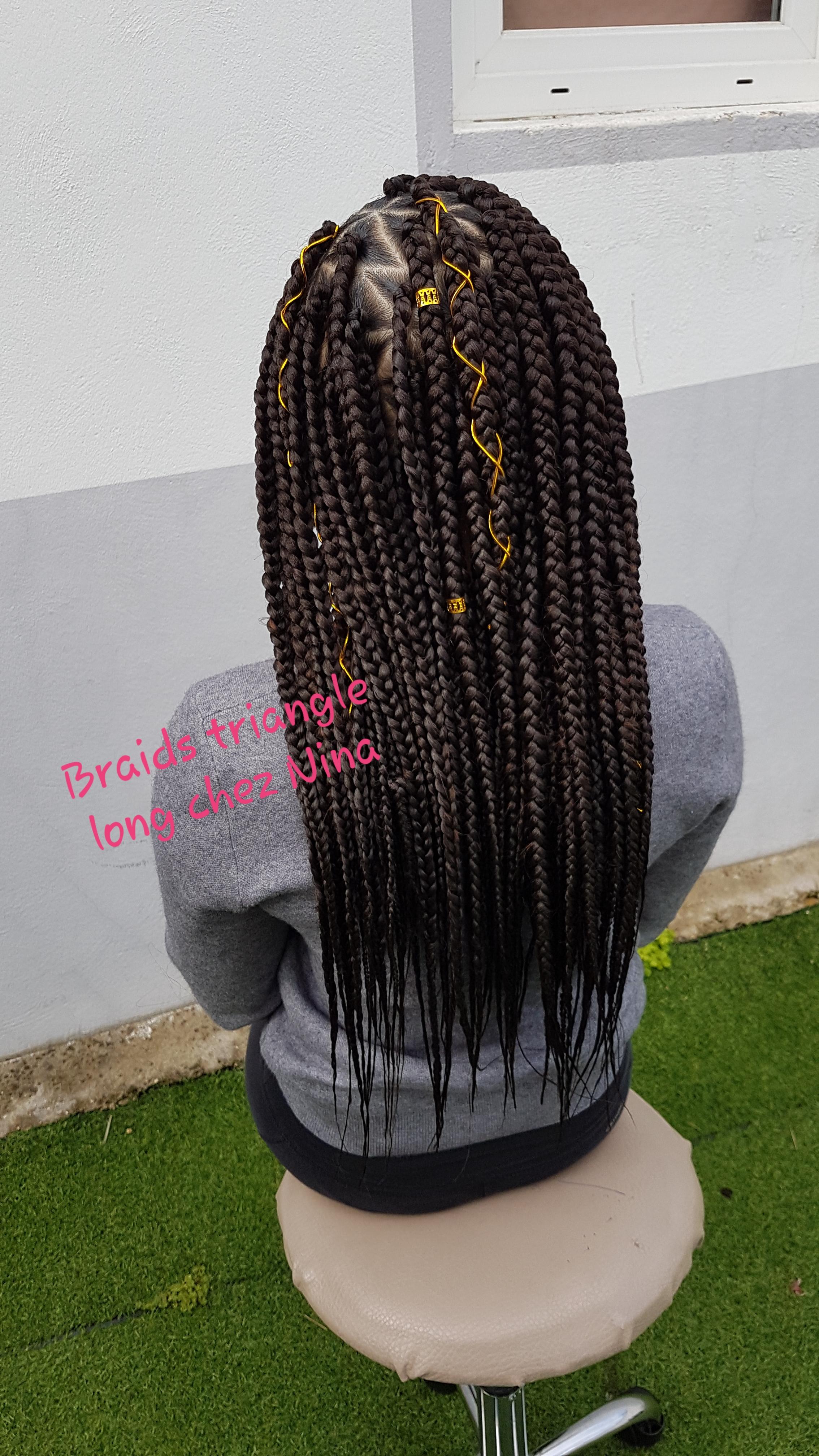 salon de coiffure afro tresse tresses box braids crochet braids vanilles tissages paris 75 77 78 91 92 93 94 95 PDKJTEPU