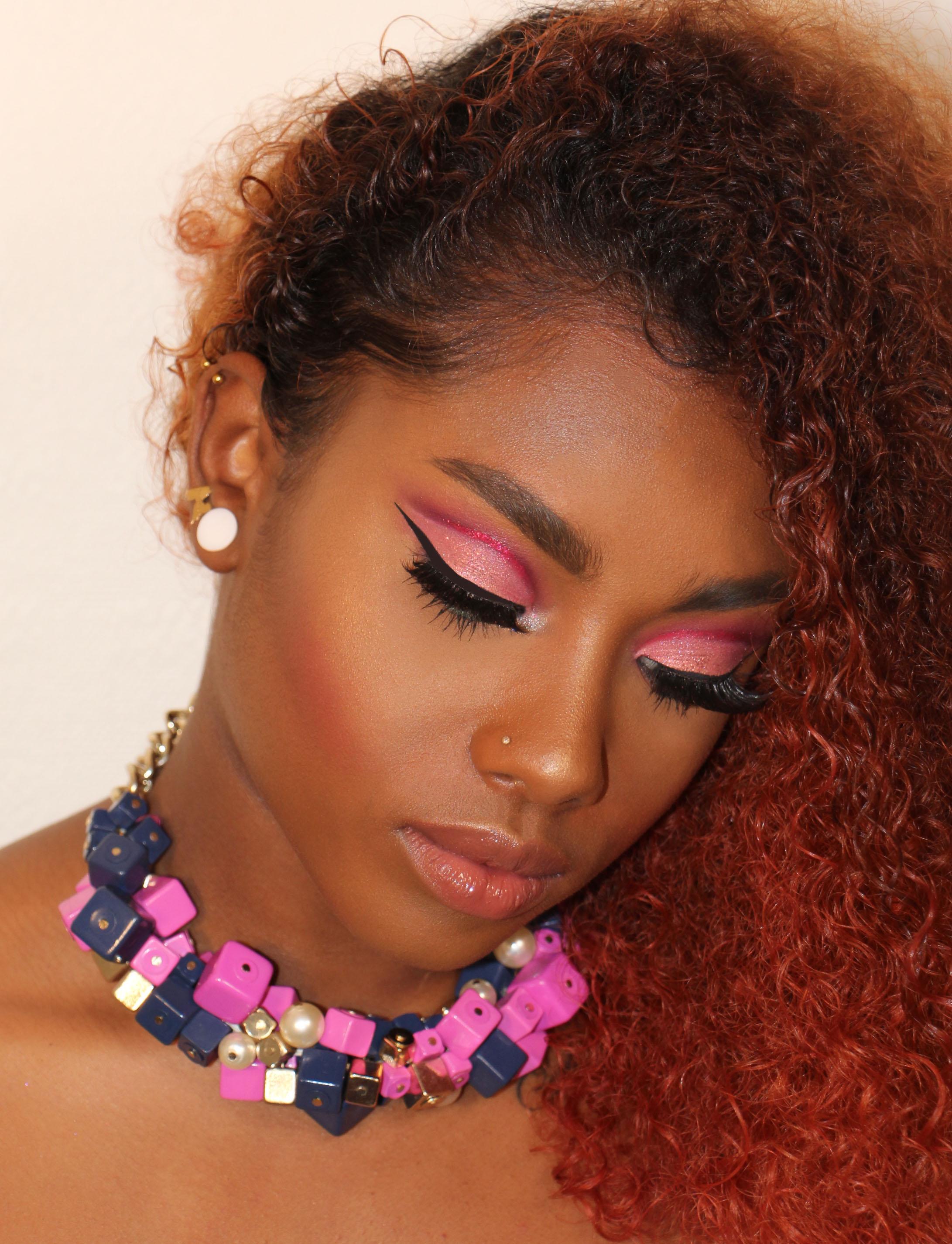 salon de coiffure afro tresse tresses box braids crochet braids vanilles tissages paris 75 77 78 91 92 93 94 95 FQSTNCSL