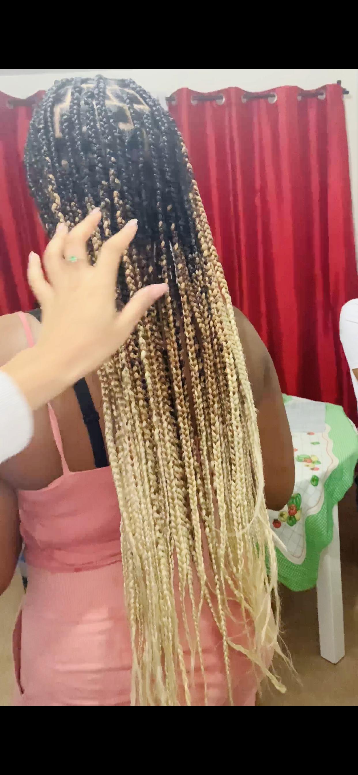 salon de coiffure afro tresse tresses box braids crochet braids vanilles tissages paris 75 77 78 91 92 93 94 95 BMPBGUMC