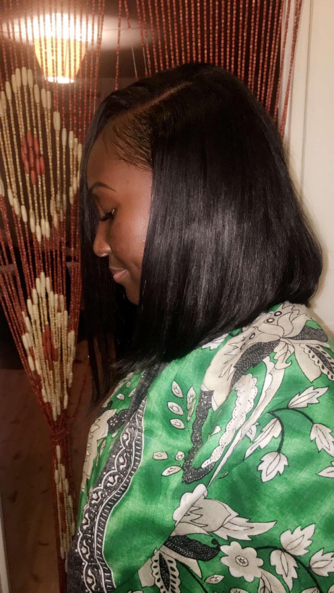 salon de coiffure afro tresse tresses box braids crochet braids vanilles tissages paris 75 77 78 91 92 93 94 95 SYKLHKZG