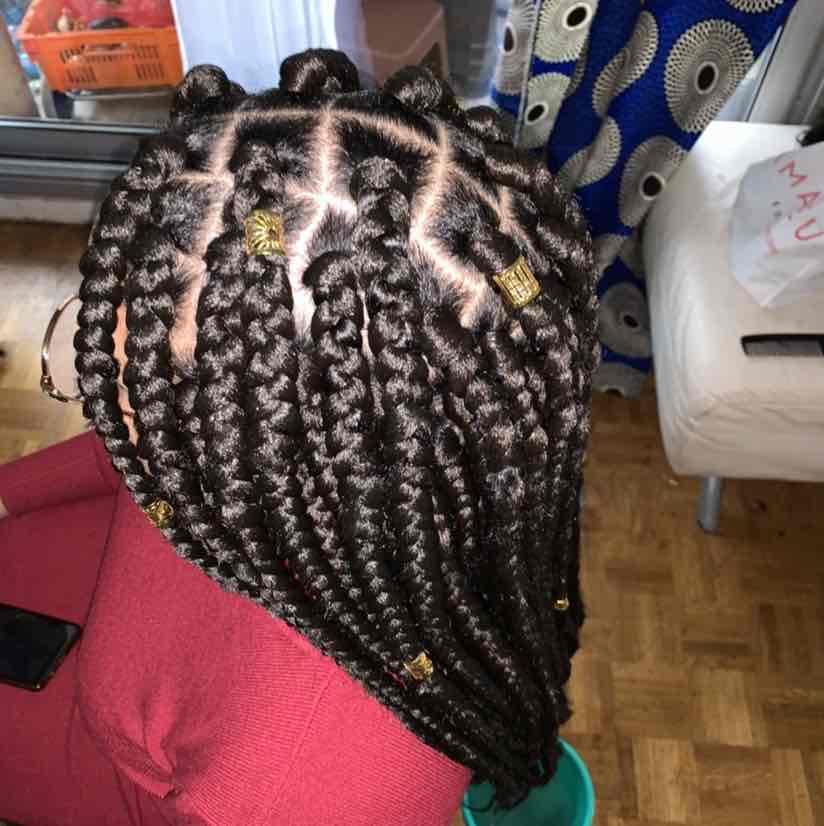 salon de coiffure afro tresse tresses box braids crochet braids vanilles tissages paris 75 77 78 91 92 93 94 95 NSRQZXAD
