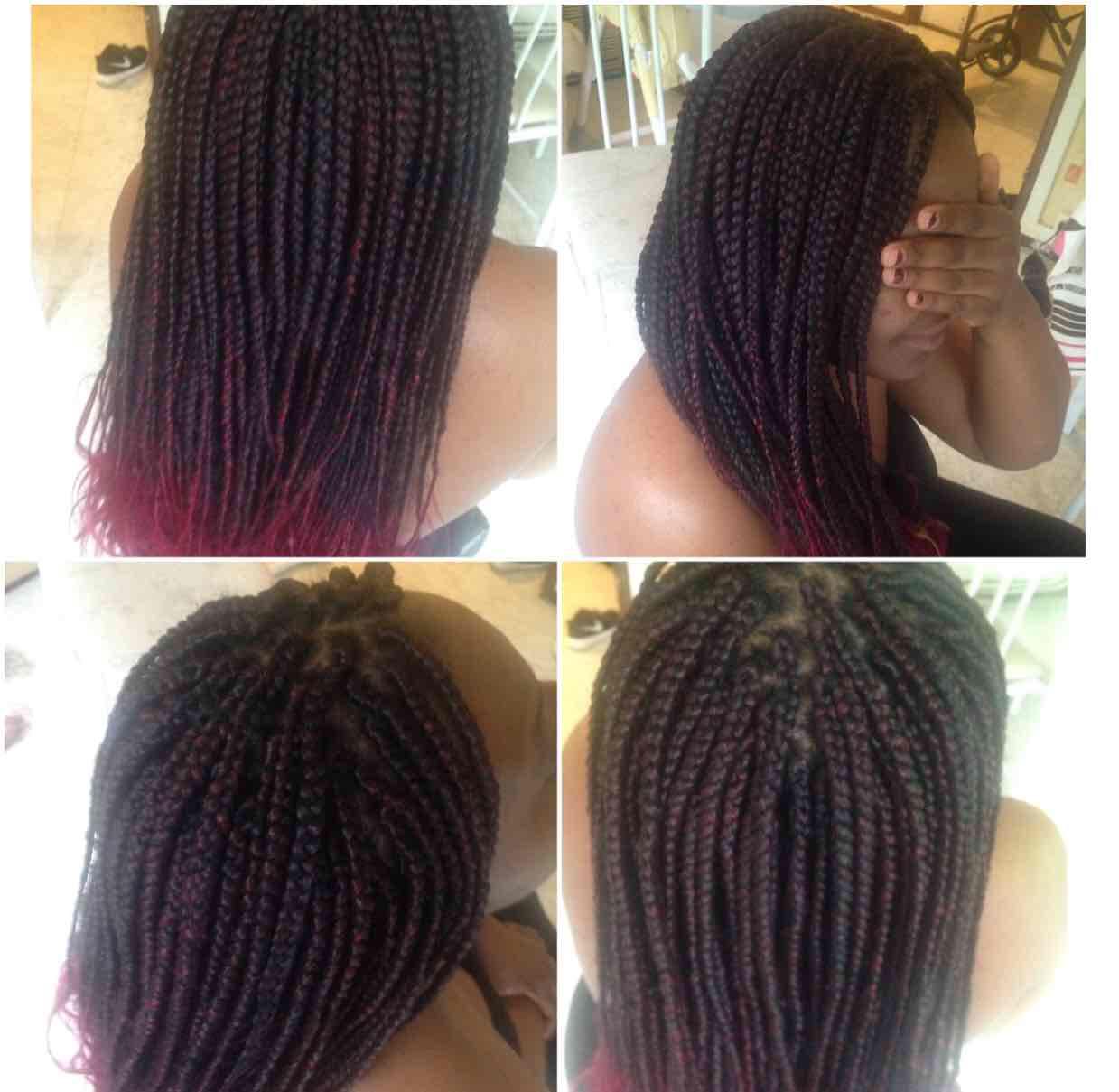 salon de coiffure afro tresse tresses box braids crochet braids vanilles tissages paris 75 77 78 91 92 93 94 95 DLDKZJCA