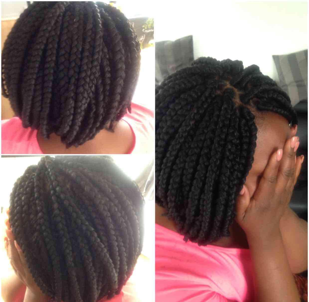 salon de coiffure afro tresse tresses box braids crochet braids vanilles tissages paris 75 77 78 91 92 93 94 95 HADWGVYT
