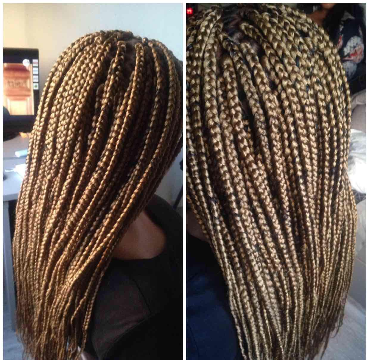 salon de coiffure afro tresse tresses box braids crochet braids vanilles tissages paris 75 77 78 91 92 93 94 95 RGTEJFED