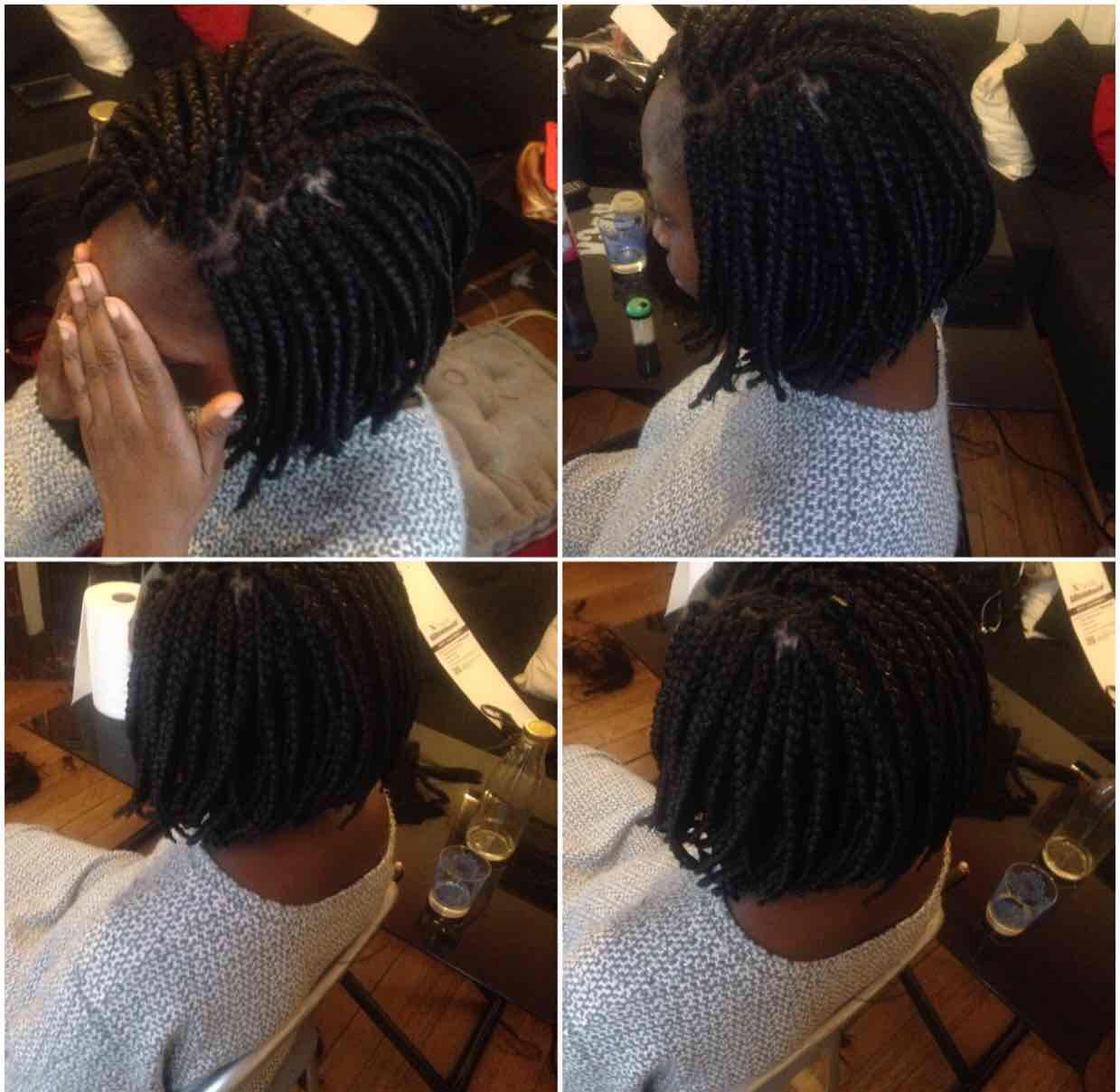 salon de coiffure afro tresse tresses box braids crochet braids vanilles tissages paris 75 77 78 91 92 93 94 95 GOOCUSXV