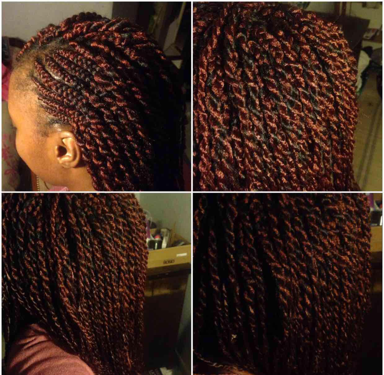 salon de coiffure afro tresse tresses box braids crochet braids vanilles tissages paris 75 77 78 91 92 93 94 95 ZNGKJPHJ