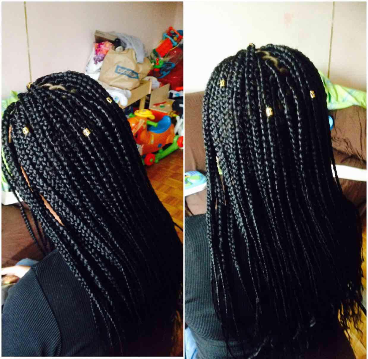 salon de coiffure afro tresse tresses box braids crochet braids vanilles tissages paris 75 77 78 91 92 93 94 95 YMPKJZMD