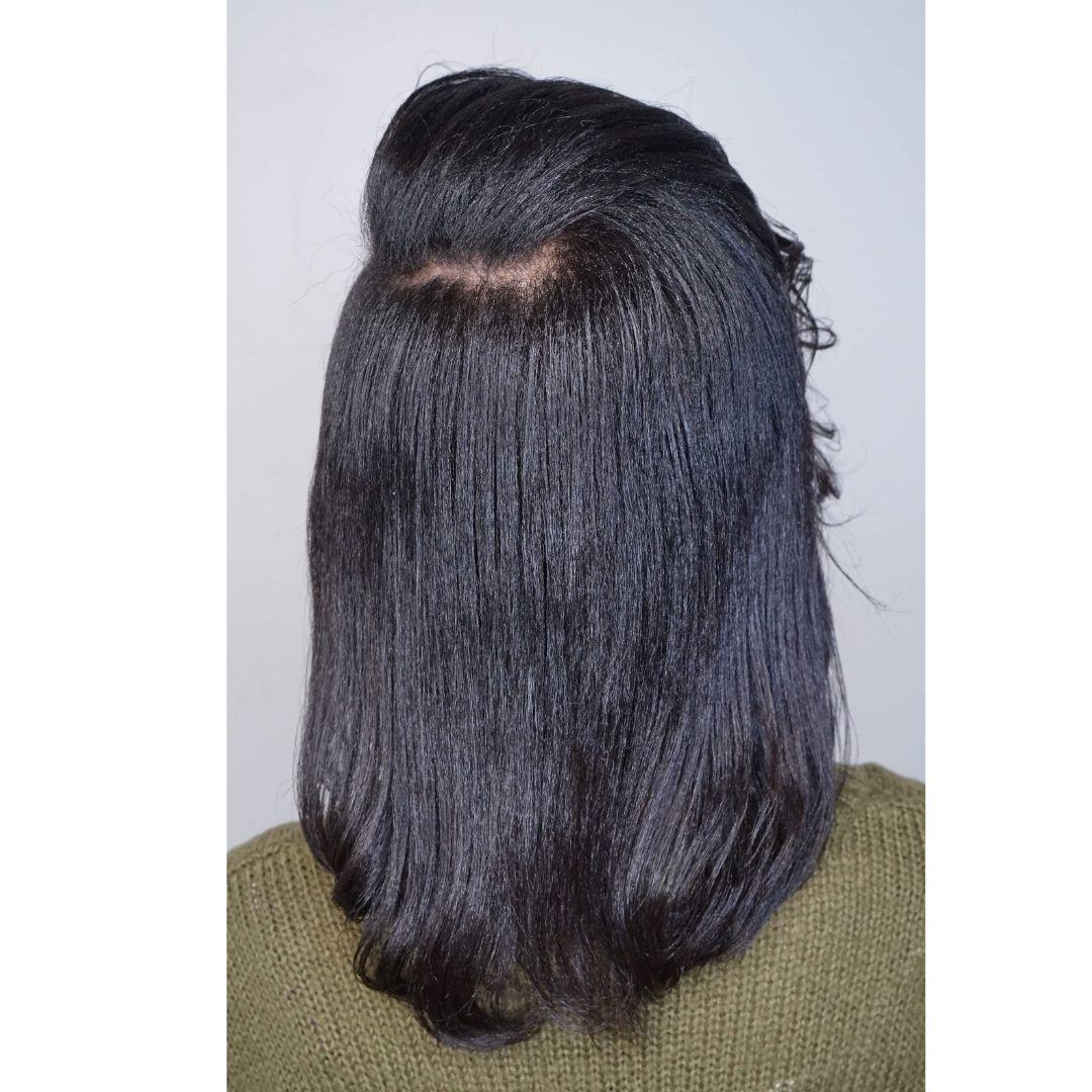 salon de coiffure afro tresse tresses box braids crochet braids vanilles tissages paris 75 77 78 91 92 93 94 95 OAWLCJDO