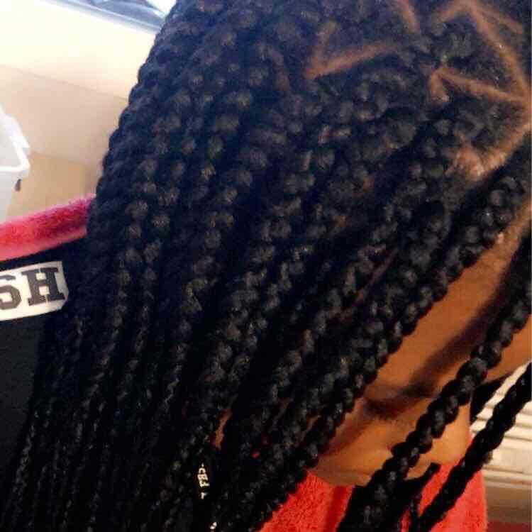 salon de coiffure afro tresse tresses box braids crochet braids vanilles tissages paris 75 77 78 91 92 93 94 95 OACAWCFR