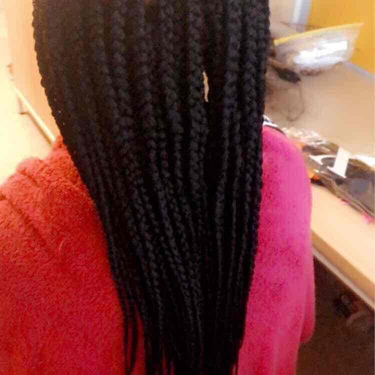 salon de coiffure afro tresse tresses box braids crochet braids vanilles tissages paris 75 77 78 91 92 93 94 95 FWMZIFGP