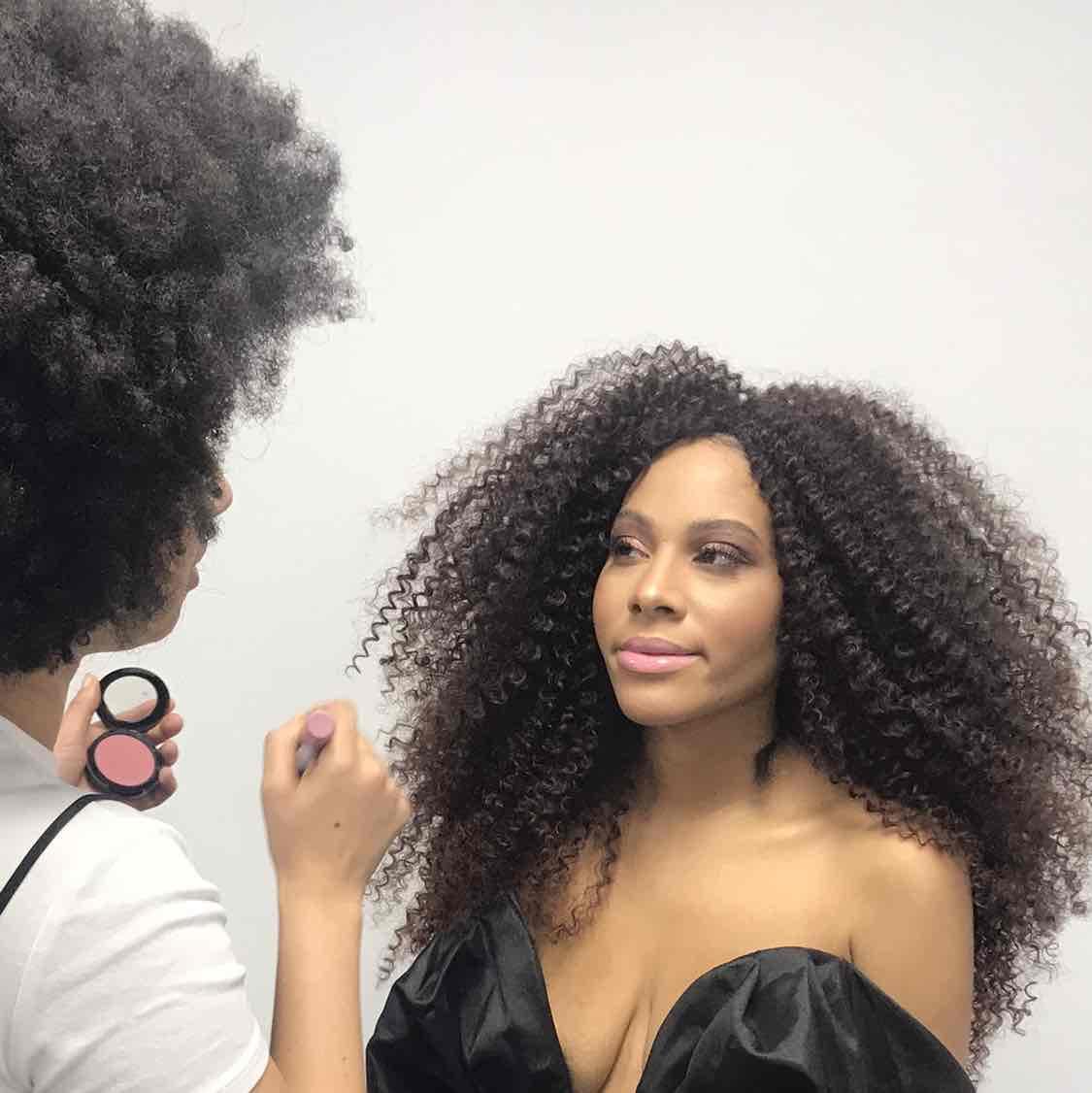 salon de coiffure afro tresse tresses box braids crochet braids vanilles tissages paris 75 77 78 91 92 93 94 95 XGLFNUWO