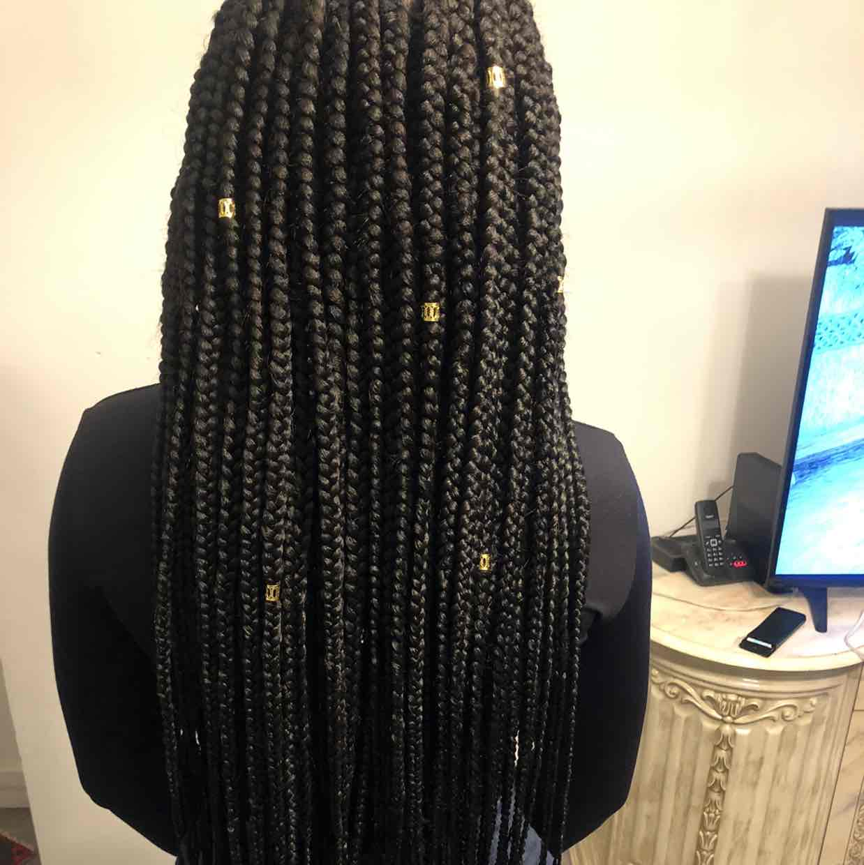 salon de coiffure afro tresse tresses box braids crochet braids vanilles tissages paris 75 77 78 91 92 93 94 95 JMVDTQYY