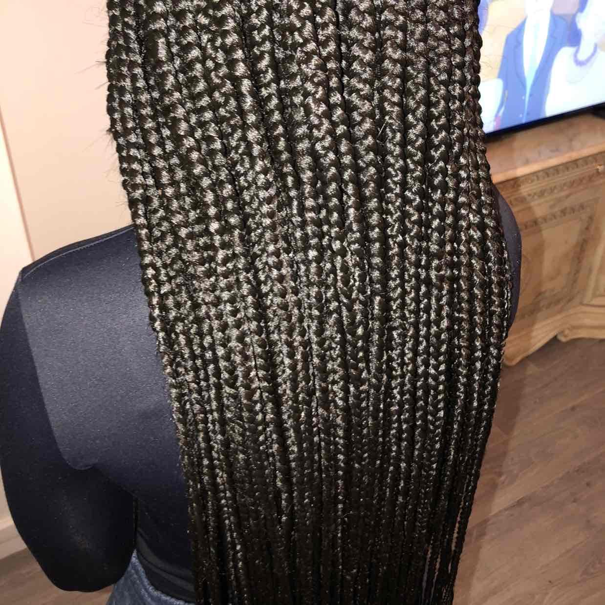 salon de coiffure afro tresse tresses box braids crochet braids vanilles tissages paris 75 77 78 91 92 93 94 95 ZEQWTOPG