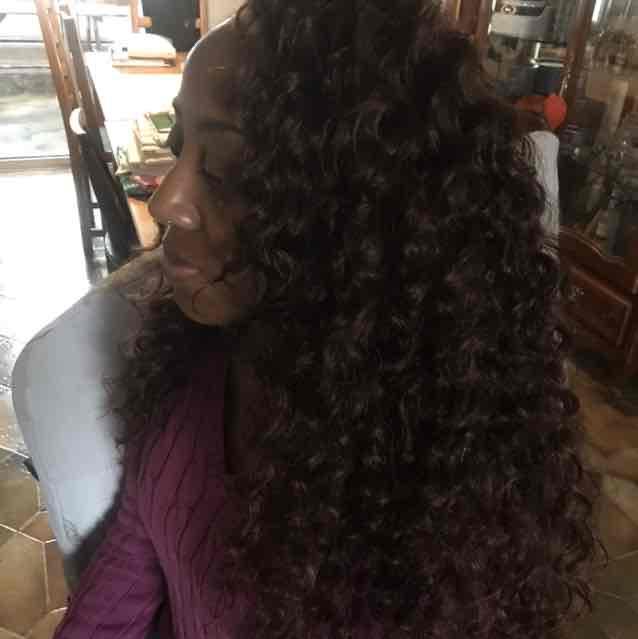 salon de coiffure afro tresse tresses box braids crochet braids vanilles tissages paris 75 77 78 91 92 93 94 95 HLSXOXSL