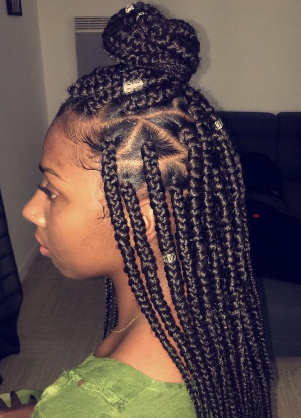 salon de coiffure afro tresse tresses box braids crochet braids vanilles tissages paris 75 77 78 91 92 93 94 95 IAWPNVPY