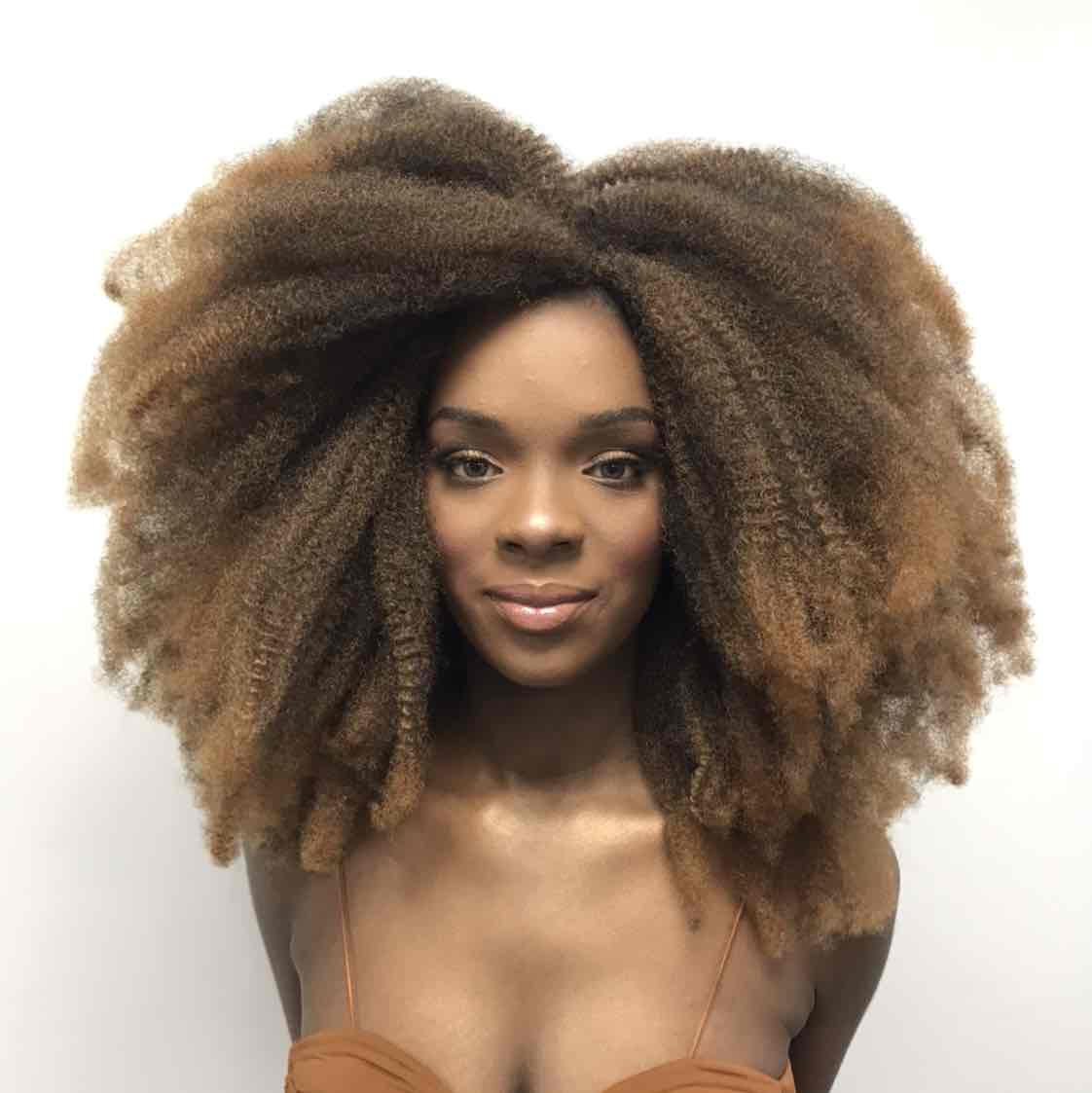salon de coiffure afro tresse tresses box braids crochet braids vanilles tissages paris 75 77 78 91 92 93 94 95 YZLPDLBY