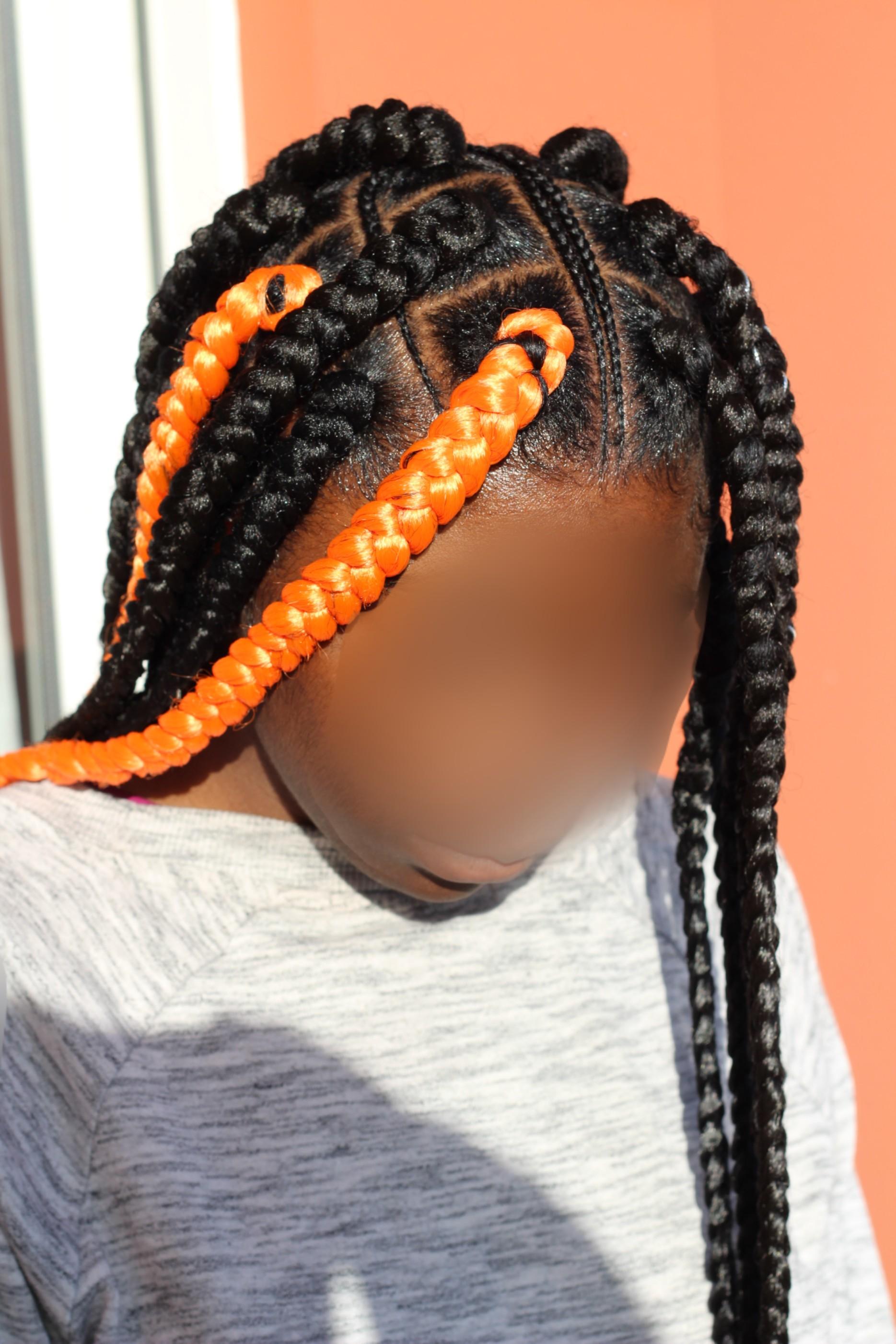 salon de coiffure afro tresse tresses box braids crochet braids vanilles tissages paris 75 77 78 91 92 93 94 95 NXBKUNAC