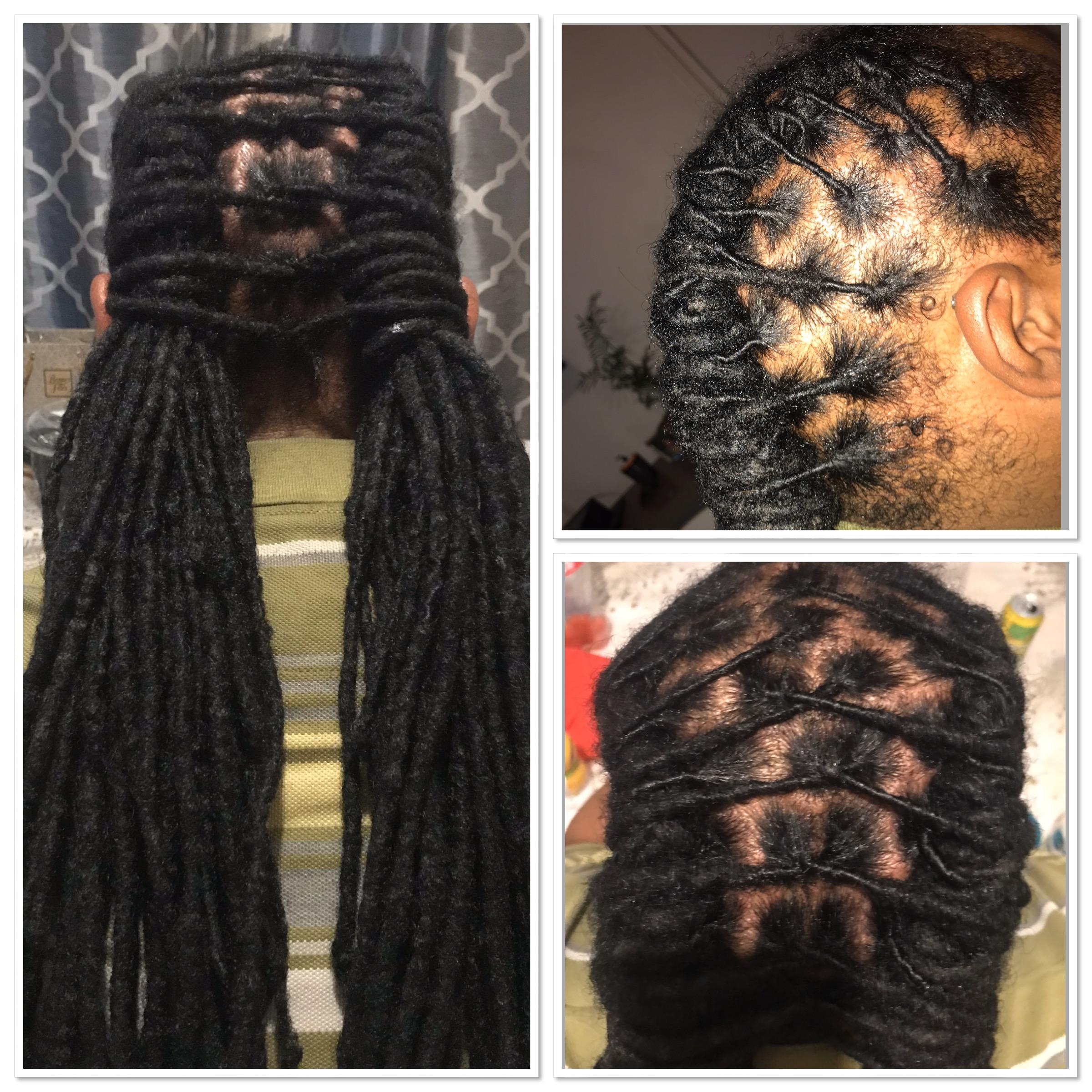 salon de coiffure afro tresse tresses box braids crochet braids vanilles tissages paris 75 77 78 91 92 93 94 95 EVXUSWDH